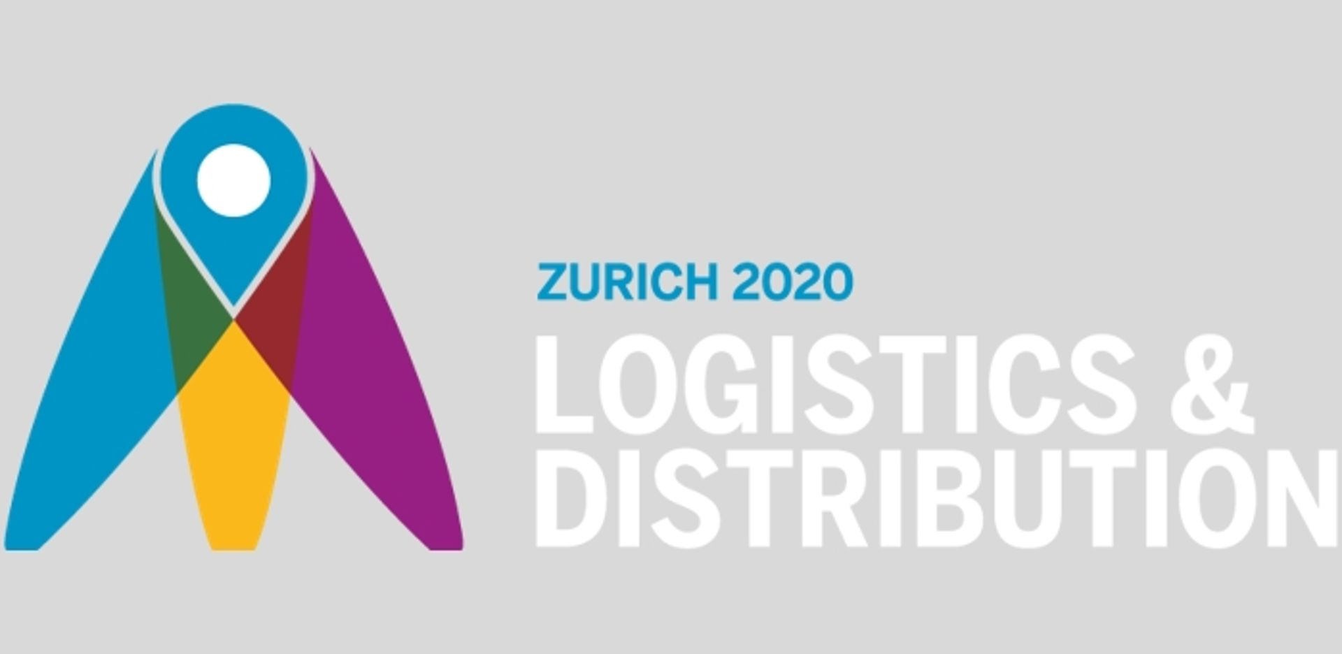 logo_log_zurich_20201.jpg