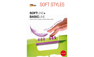 Download Katalog Soft- und Basicline
